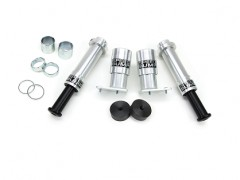 Auto Parts - SpeedBump Bumpstop Kit