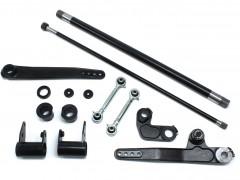 Auto Parts - Swaybar Kit