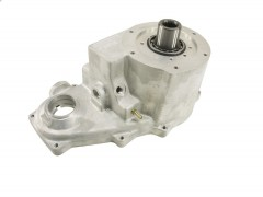 Auto Parts - Transfer Case Kit