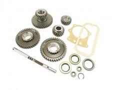 Auto Parts - Drive Gears