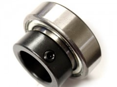 CSA2 Ball bearings
