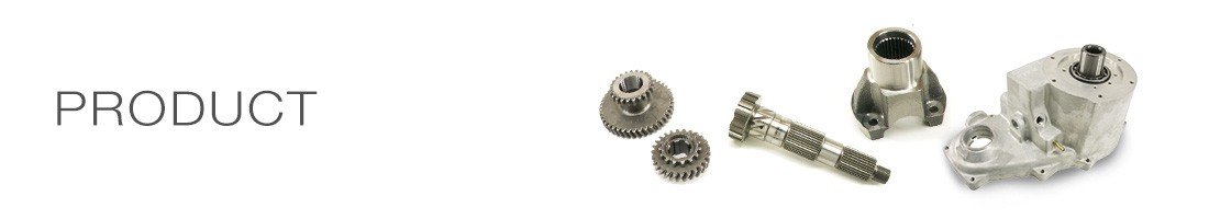 O.E.M. & Hardware>Machining Parts